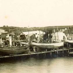 astilleros armada 1930