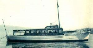 1962-Lixeirino-Astilleros Armada