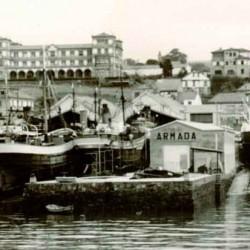 1964-astilleros armada