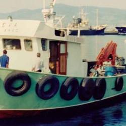 1988-buque EVA-astilleros armada