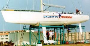 1993-galicia93-pescanova-astilleros armada