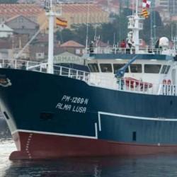 2006-buque almaLusa-astilleros armada