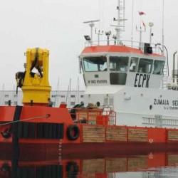 2009-zumaiaSeptimo-astilleros armada