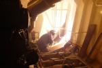 astilleros armada - reparación de buques - calderería naval