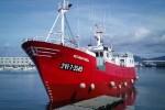 astilleros armada - reparación de buques - pintado con silicona