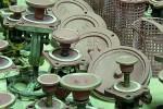 astilleros armada - reparación de buques - tubería y valvulería