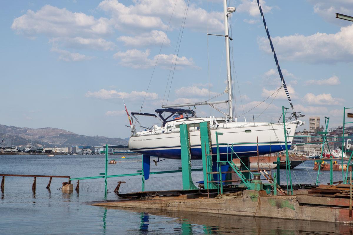 astilleros-armada-yates
